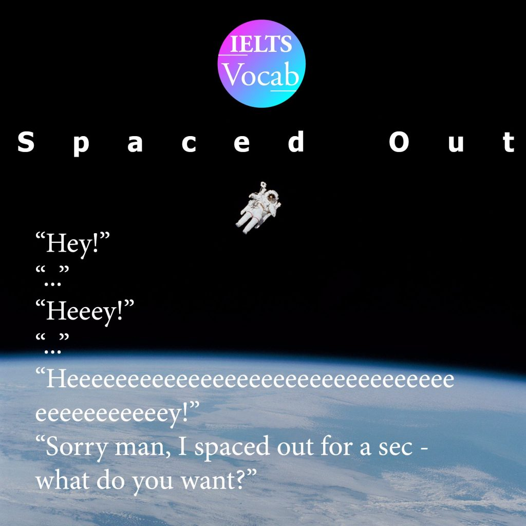 space pdf 111-compressed