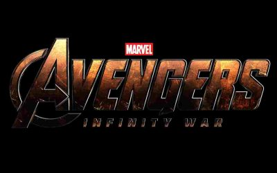 Practice your IELTS Listening, Reading, Writing and Speaking with The Avengers
