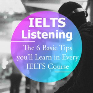 IELTS Writing Task 2 Sample Answer: Leadership - How to do IELTS