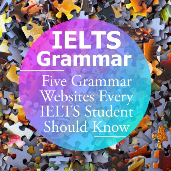 eng 101 checkpoint comprehensive grammar checkpoint O r d e r f o r m (alphabetical) isbn author title page no price qty 9788175965256 9788175964884 9788175961500 9780521671378 9780.